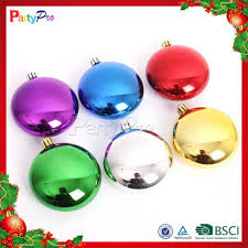 christmas big balls christmas big balls suppliers and