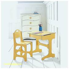 desk chair with storage bin desk and chair with storage bin desk chair with storage bin