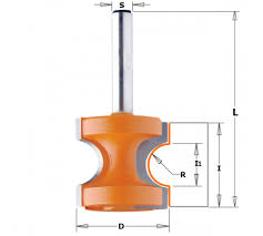 Woodworking Machinery Ireland by Woodworking Machinery U0026 Tooling Products Dublin