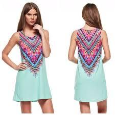 best 25 mint colored dresses ideas on pinterest mint dress