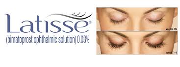 latisse eyelashes u2013 optometrist eye doctor in spokane wa eyes