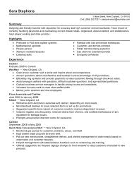 Cashier Job Duties For Resume Cashier Job Dutie Cashier Duties Resume To Get Ideas How To Make