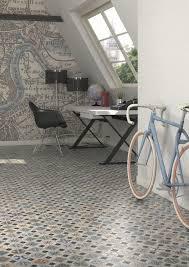 Victorian Mosaic Floor Tiles Indoor Tile Floor Ceramic Victorian Pattern World Parks