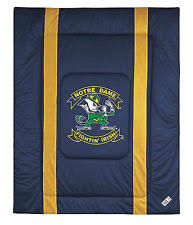 Jersey Comforters Jersey Comforters Sets Ebay