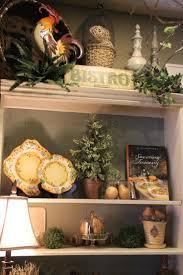 25 best ideas about mediterranean kitchen shelfs on pinterest