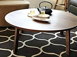 gold side table ikea small round side table ikea round coffee table coffee table nest