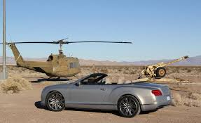 2014 bentley continental gt speed convertible information and