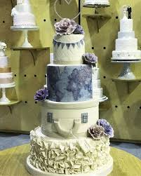 wedding cake liverpool the cake shop