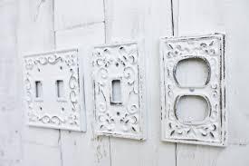 best light switch covers unique switchplates best baxter and ash unique switch plates
