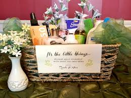 what gift to give at a bridal shower 10 saucy bridal shower gifts ideas for bachelorette party