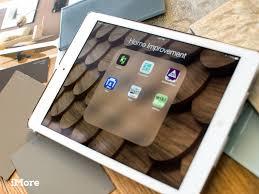 best home design for ipad best home improvement apps for ipad houzz designmine colorsmart