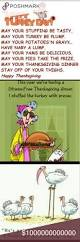 happy thanksgiving free ecards the 25 best happy thanksgiving friends ideas on pinterest happy