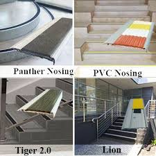 economical u0026 compliant stair nosing perth stocked