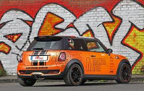 mini cooper modified cam shaft and pp performance mini cooper s tuning 8 images cam