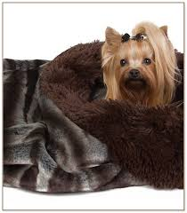 Cuddle Cup Dog Bed Max Studio Home Pet Bed