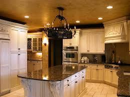 tuscan kitchen design ideas white tuscan kitchens design ideas jburgh homes best tuscan