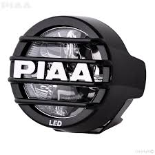 Led Driving Lights Automotive Piaa Lp530 3 5