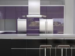 kitchen doors excellent high gloss kitchen cabinets white