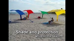 Lightweight Beach Parasol Beach Umbrella Where To Find New Unique Portable Beach Umbrella