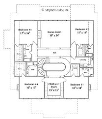 Colonial Revival House Plans Dutch Colonial Floor Plans Home Planning Ideas 2017