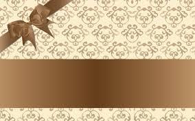 Corporate Invitation Card Design Design World Invitation Card Design Vickie U0027s Blog Mafia War