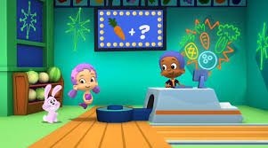 image fruit camp i png bubble guppies wiki fandom powered by