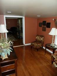 chattanooga flooring contractor construction