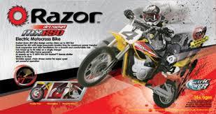 black friday dirt bike sales amazon com razor mx650 dirt rocket electric motocross bike