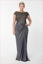 dresses for wedding dresses for weddings dresses