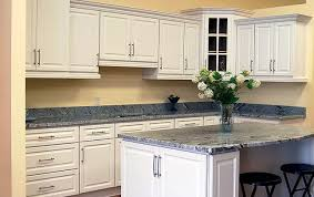 who has the best deal on kitchen cabinets discount kitchen cabinets