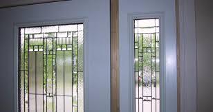 Paint A Front Door Door Exterior Door Glass Pleasant Exterior Door And Window