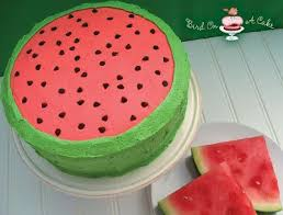 Watermelon Cake Decorating Ideas 11 Best Cake Images On Pinterest Cakes Cigar Cake And Sugar