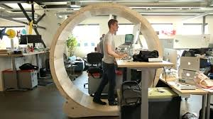 Diy Adjustable Standing Desk Diy Adjustable Standing Desk Sit To Stand Working Desk Diy