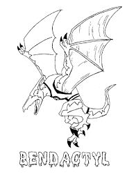 10 ultimate alien coloring pages