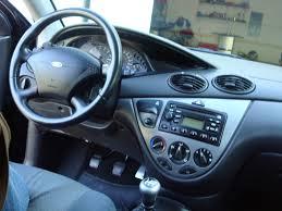 2000 ford focus vin 1fafp33p5yw159241 autodetective com
