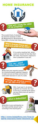 home insurance house insurance policy which will protect not only your home but