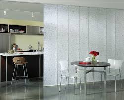 the adorable of diy room dividers ideas u2014 home design lover