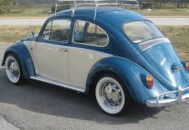 sea blue 1966 volkswagen beetle paint cross reference