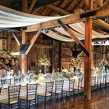 small wedding venues in ma 11 stunning farm wedding venues across the country vogue
