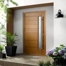 78x30 Exterior Door Doors Windows Joinery Travis Perkins Travis Perkins