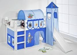 Deco Chambre Enfant Mixte by Lits Enfants Originaux Chambre Deco Chambre Enfants Chambre