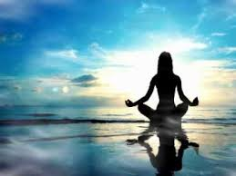 zen lounge chill out meditation yoga mix youtube