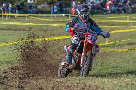 trials and motocross news events dirt bike magazine