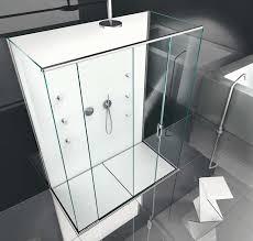 piatti doccia makro space il sistema doccia filopavimento di makro