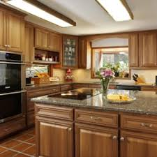 Magic Kitchen Cabinets Photos For Kitchen Magic Yelp