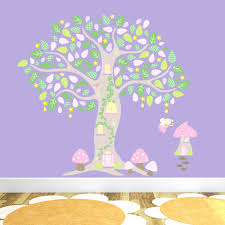 tree of life home decor wall arts wall art stickers family tree home decor wall art