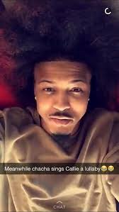 auaugust alsina haircut 138 best aye yungin images on pinterest august alsina bae and