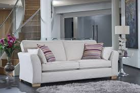 Alstons Bedroom Furniture Stockists Alstons Upholstery Lowest Prices On All Alstons Upholstery Sofas