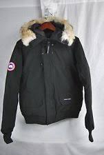 chilliwack bomber c 1 6 canada goose flight bomber coats jackets for ebay