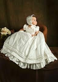catholic baptism dresses 39 best catholic images on baptism dress baptism
